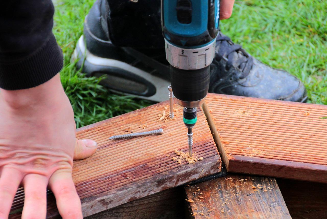 wooden-board-1333701_1280